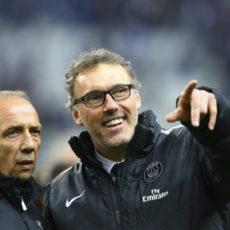 ASSE, OL: Jean-Louis Gasset pousse un gros coup de gueule pour Laurent Blanc!