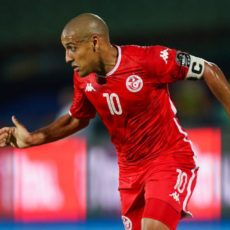 CAN 2021 : La Tunisie portée par Khazri, Madagascar en démonstration…les autres résultats de la journée !