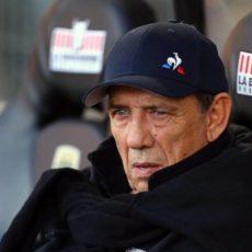 Mercato – ASSE : Ce protégé de Puel qui affiche un énorme regret pour Gasset…