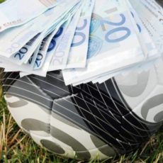 Ligue 1 : davantage de contrôle pour la DNCG ?