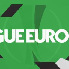 C3 : La Gantoise surprend Wolfsburg !