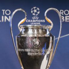 Ligue des Champions : Canal, BeIN Sports et TF1 raflent la mise, RMC Sports battu