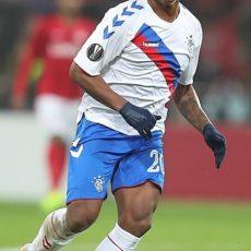 Mercato : L'ASSE observe un goleador colombien