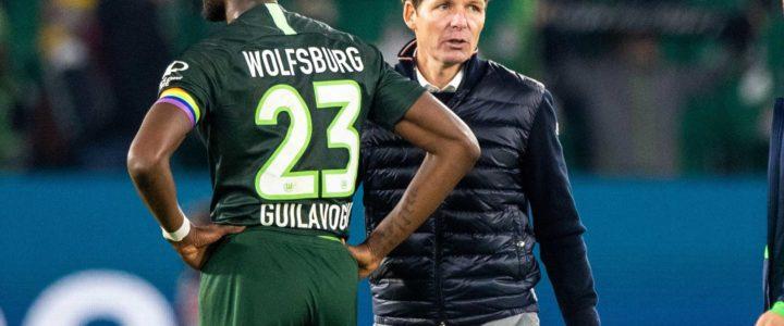 ASSE: Espionné par les Verts, cet entraîneur pique une colère