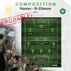 #FCNASSE : La composition probable des Verts