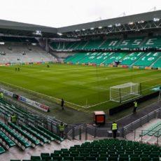 La finale de l'Europa League bientôt à St-Etienne ?