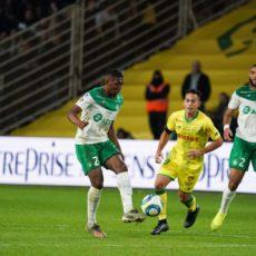 Youssouf dans le viseur des Comores