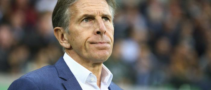 FC Nantes – ASSE : les groupes convoqués pour le match (sans Wagé ni Aholou)