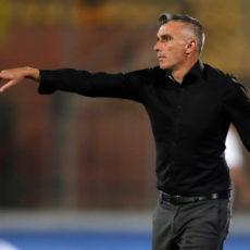 ASSE: Patrice Carteron n'est plus l'entraîneur du Raja Casablanca