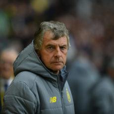 FC Nantes : un Stéphanois révèle que Gourcuff n'était pas le premier choix des Kita