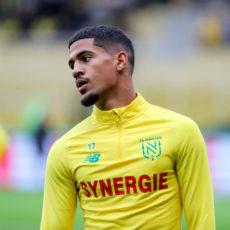 FC Nantes – ASSE (2-3): trois Canaris ont surnagé contre les Verts