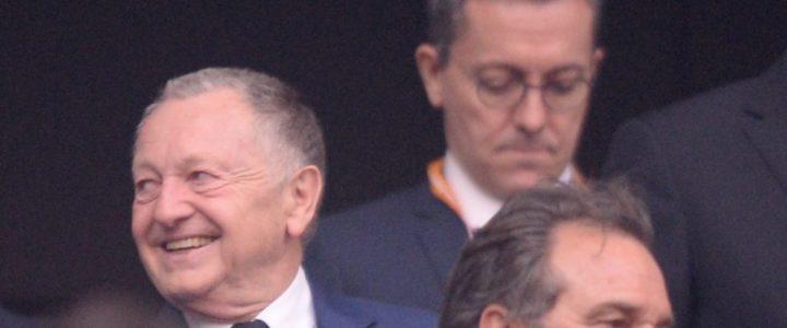 Les infos du jour : OL – OM, la guerre est déclaré, Griezmann – Messi, pourquoi ça coince