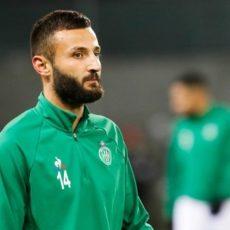 Mercato – ASSE: Un indésirable de Puel vers un autre club de Ligue 1?