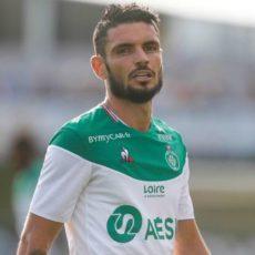 Mercato – ASSE : Rémy Cabella révèle les coulisses de son départ !