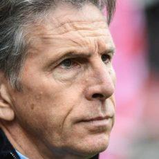 Mercato – ASSE : Claude Puel fait une annonce forte concernant de gros changements !