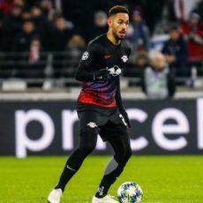 Mercato – ASSE: Les Verts tentent un coup en Bundesliga!