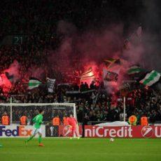 ASSE : Huis clos total pour Geoffroy-Guichard