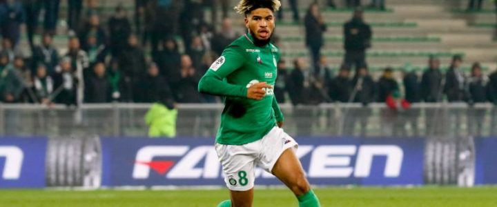 Reims – ASSE en streaming : où voir le match ?