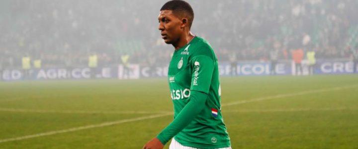 Strasbourg – ASSE en streaming : où voir le match ?