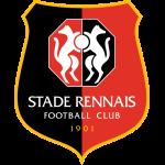 La compo officielle des Verts face au Stade Rennais