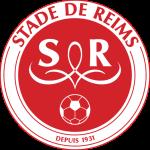 La compo officielle des Verts face au Stade de Reims