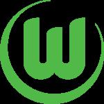 La compo officielle des Verts face au VfL Wolfsburg