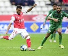 ASSE : un deal passé entre les joueurs du Stade de Reims a été fatal aux Verts