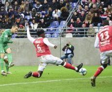 Stade de Reims – ASSE (3-1) : les 3 raisons de la faillite des Verts à Delaune