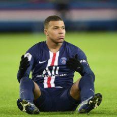 Les infos du jour: bataille PSG – Real pour Mbappé, Rennes contrarie le Mercato de l'OL