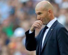 Les infos du jour: le Real Madrid veut piocher en L1, les plans Mercato de Juninho