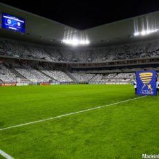 Le match face au PSG a été fixé