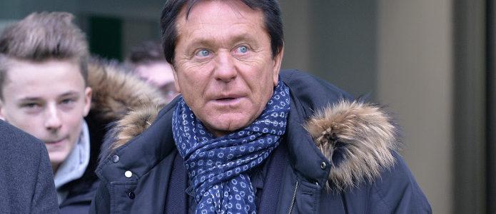 ASSE, FC Nantes – Mercato : un attaquant proposé aux deux clubs ?