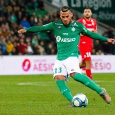 Un match de suspension pour Miguel Trauco