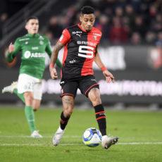 Stade Rennais – ASSE (2-1): les enseignements de la victoire in extremis des Bretons