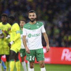 ASSE – Mercato: RC Lens, Metz… Franck Honorat répond à ses courtisans!