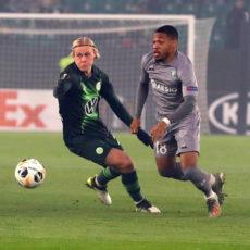 Wolfsburg – ASSE (1-0): M'Vila, Dioussé, Beric… Le bilan décevant des essais de Puel