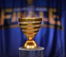 ASSE, LOSC, OL, PSG : le programme de la Coupe de la Ligue est connu