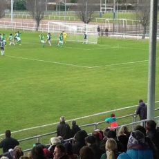 ASSE 4-1 Le Havre, les buts en vidéo