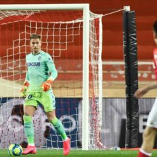 AS Monaco – ASSE: les notes des Monégasques !