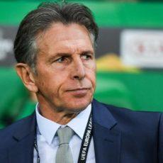 Mercato – ASSE : Puel fait une nouvelle annonce sur le recrutement hivernal !
