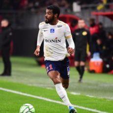 Mercato – ASSE: Un talent de Ligue 2 recruté cet hiver?