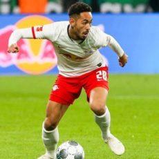 Mercato – ASSE : Vers un duel avec le FC Nantes pour cet espoir brésilien ?