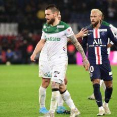 ASSE – Polémique : Puel et Debuchy interpellent Neymar après l'humiliation contre le PSG !
