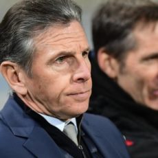 Mercato – ASSE: Claude Puel souhaite clairement tourner la page Ghislain Printant!