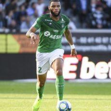Mercato – ASSE : Marcelo Bielsa voudrait relancer un joueur de Puel !