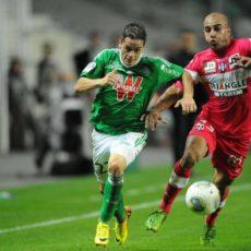 Saint-Etienne : 2 cadres de retours