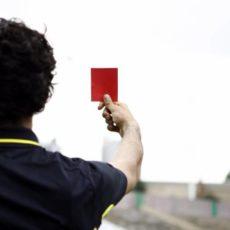 Ligue 2 : verdict à venir dans l'affaire des matchs truqués (2013-2014)