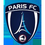 La compo probable des Verts pour défier le Paris FC