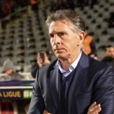 Bastia Borgo – ASSE en streaming : ou voir le match ?