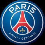 De nombreux absents dans le groupe parisien